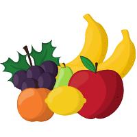 Paste, umpluturi din fructe si nuci