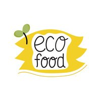 Organic, raw, vegan, healthy products