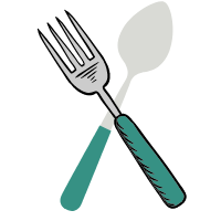 Meat utensils and accessories