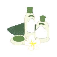 Produse de igienizare