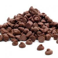 Ciocolata cu lapte dropsuri