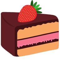 Tarte, coji de tarta