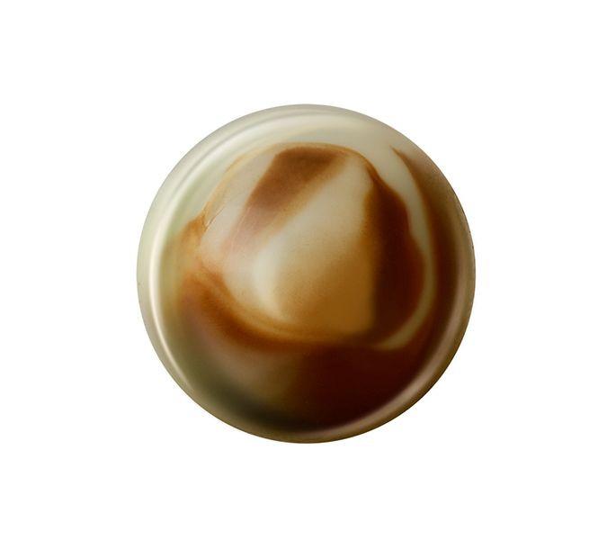 Sfere din ciocolata alb-negru NEPTUN  0,391kg 331030 BARB