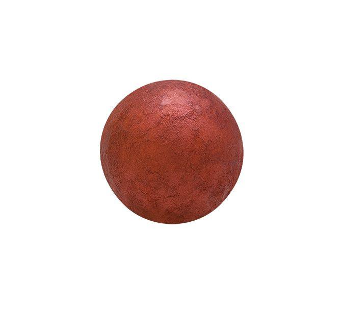 Decoratiuni din ciocolata BALLS MERCURY 49 buc.0,25kg 331038  BARB