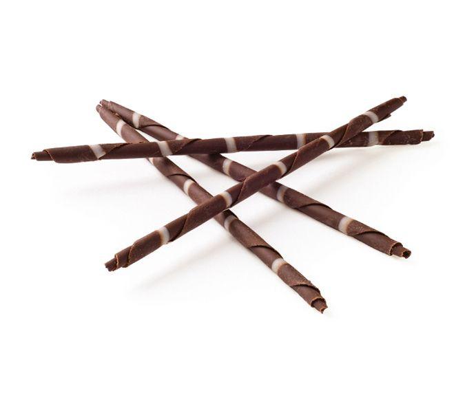 Betisoare de ciocolata Rembrandt Maxi 120 buc.  0,9kg  334561 BARB