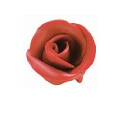 Decoratiuni din ciocolata Trandafir Carmen 40 mm 30 buc 0.45 kg 339355 BARB