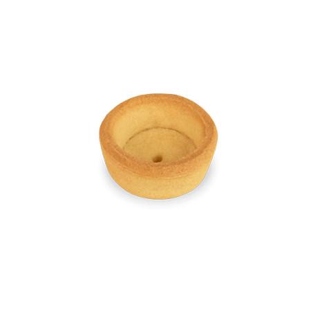 Coji de tarta MIGNON BORDO LISCIO  1077 250 BUC ORMA