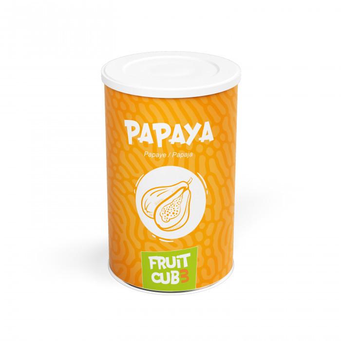 Fruit Cub3 Papaya 1.55 kg 344230 LGL