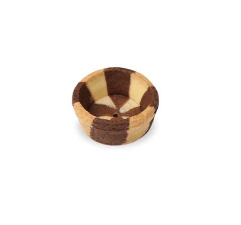 Coji de tarta ARCOBALENO 50144 216 BUC ORMA