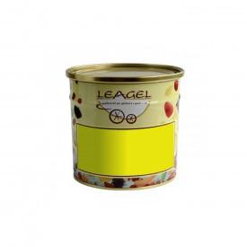Pasta Gelato Kiwi 3,5KG 321105 LGL
