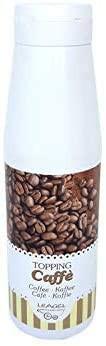Topping Cafea 1KG 350601 LGL