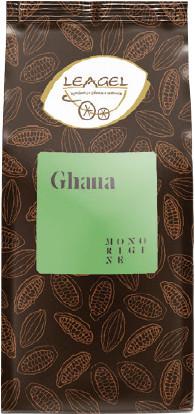 Baza Box Ghana Monorigine 1,6KG 113905 LGL