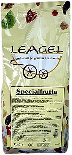 Baza Specialfrutta 2KG 120501 LGL