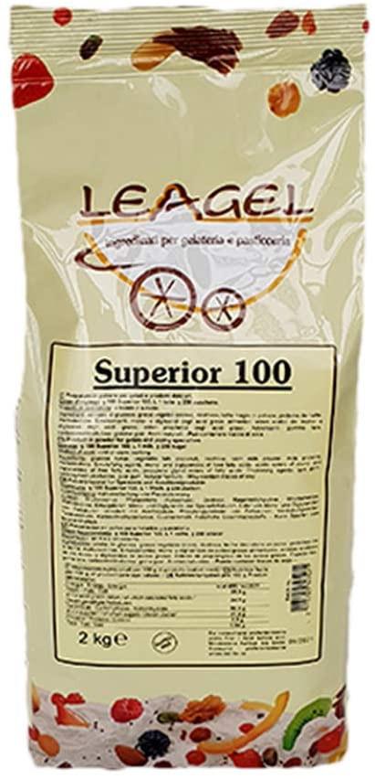 Baza Superior 100 2KG 115701 LGL