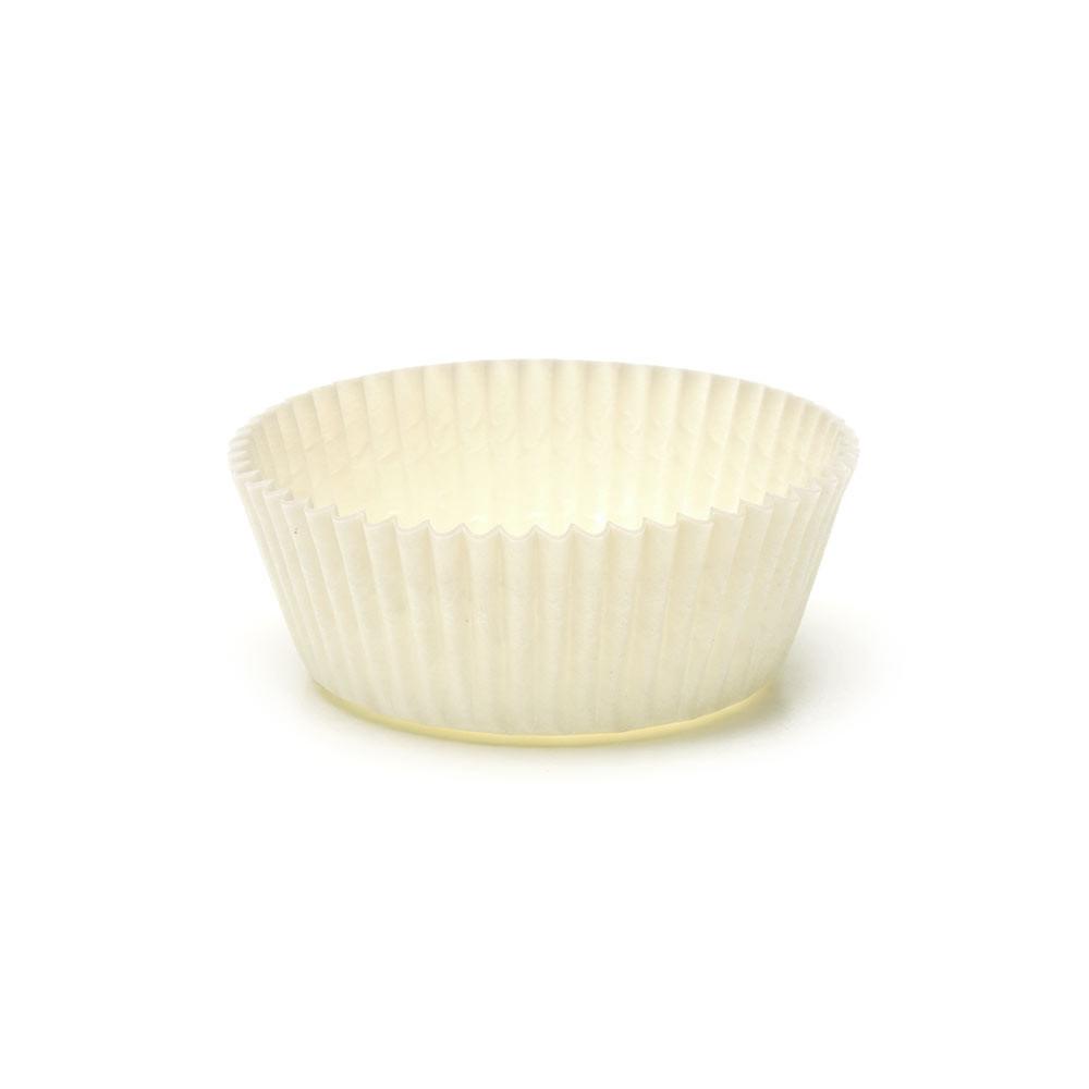 Forma muffin ref.6 ALBA 44x23 40000 V9I01006B5 NV
