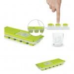 Forma de plastic pentru gheata  58029 CSL
