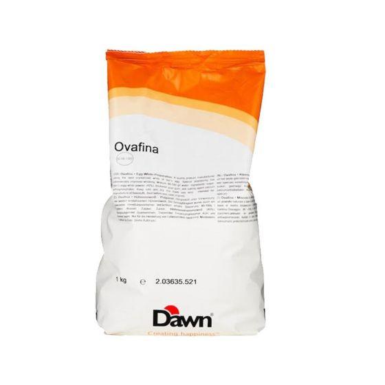 Premix bezele OVAFINA 1,0kg DAWN