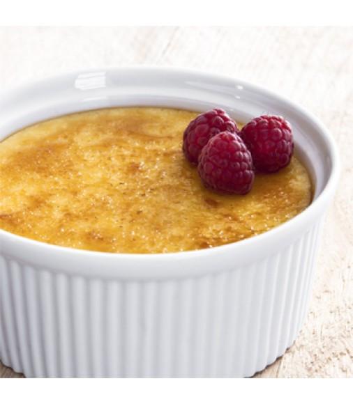 Fond Crème brule 1 kg DAWN