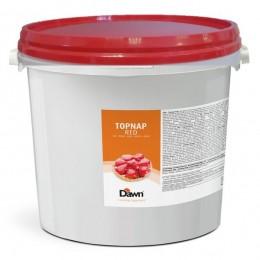 Topnap Nappage roșu 1 kg DAWN