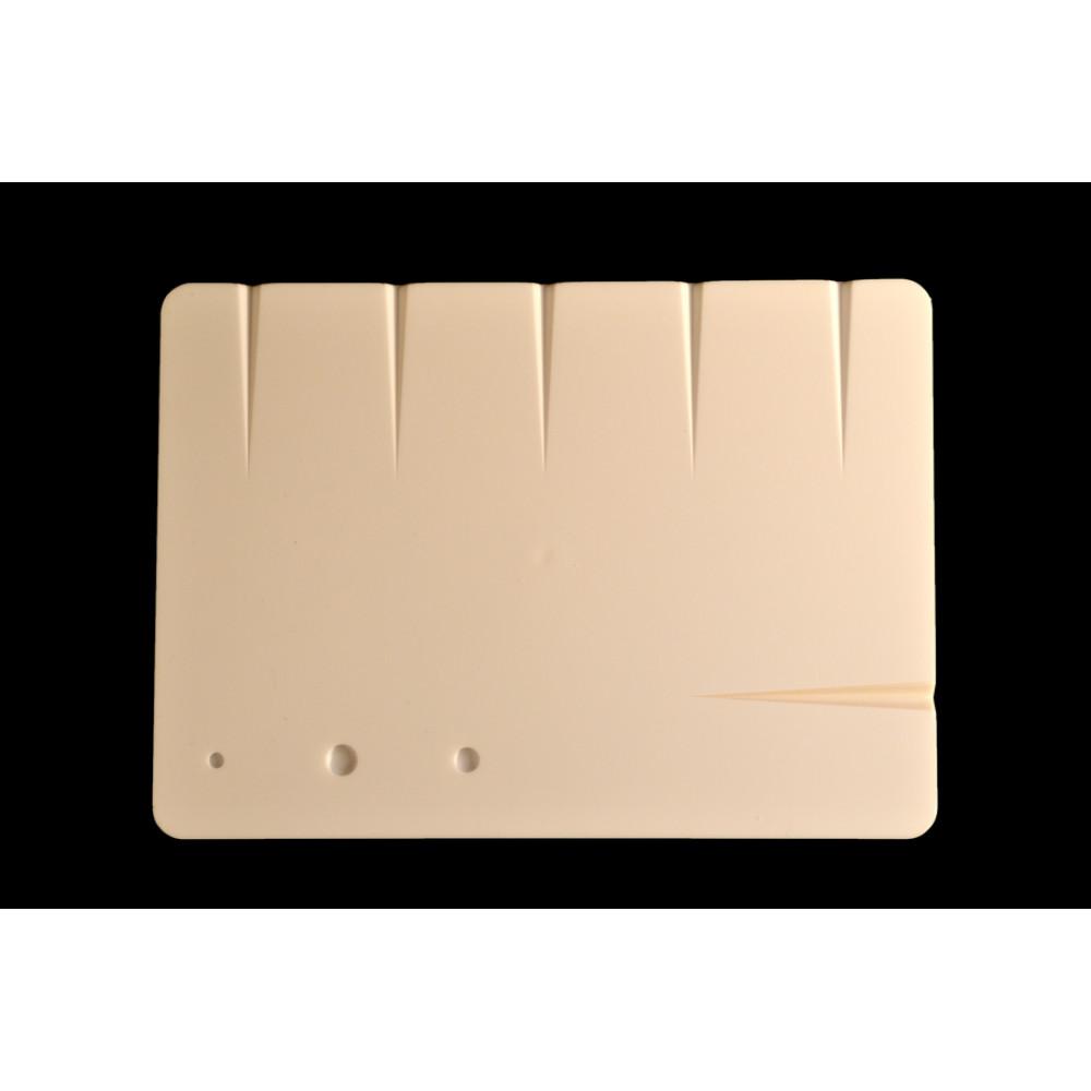 Forma din silicon CELLBOARD (24,5*17,5CM)  32678 CSL