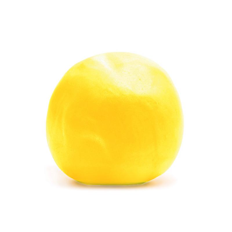 Pasta de zahar galbena pentru acoperit Sugart 1 kg