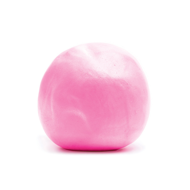 Pasta de zahar roza pentru acoperit Sugart 1 kg