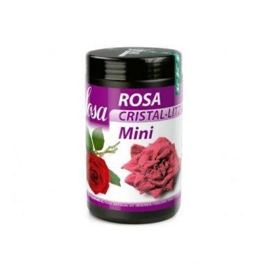 Cristale Mini Rose 200GR 41100001 SOSA