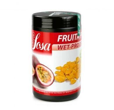 Fructul Pasiunii Crispy Wet Proof 400 GR 44050902 SOSA