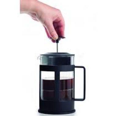Cafetiera franceza 350 ml 62183_LAC