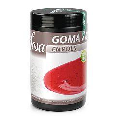 Guma Xantan Pure 500GR 58050018 SOSA