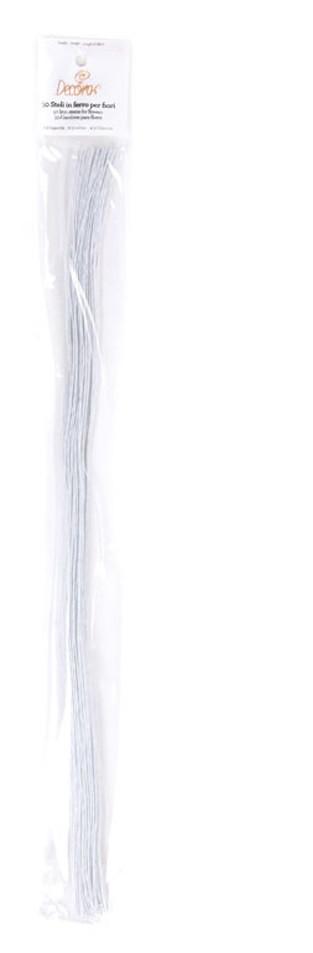 Tulpini ALBE 50 buc/set 0813001 DER