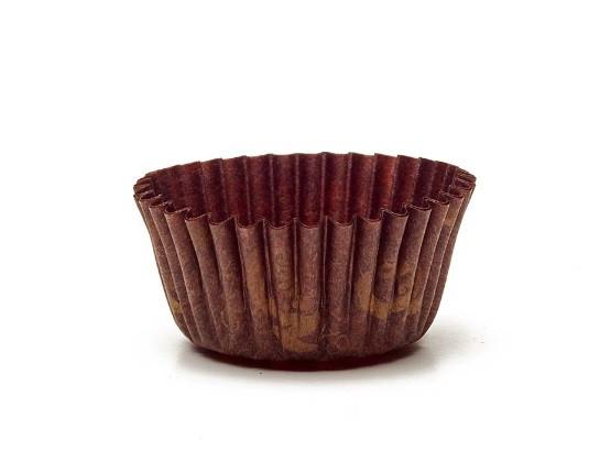 Forma muffin ref.2 CAFENII 24x16  2000  V9I08002 NV
