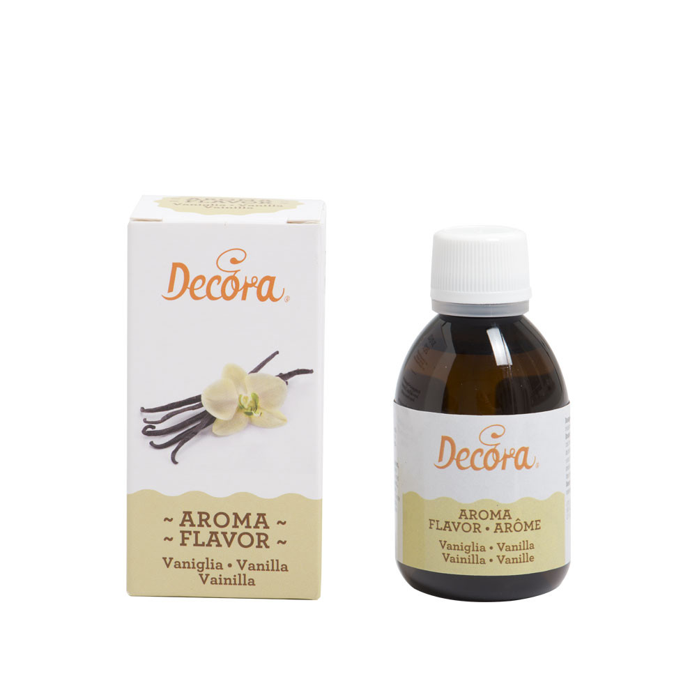 Aroma de Vanilie 60G 9260306 DER