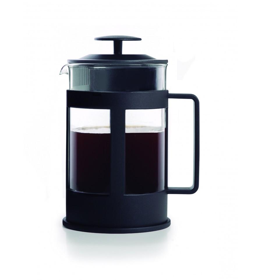 Cafetiera franceza 800 ml 62186_LAC