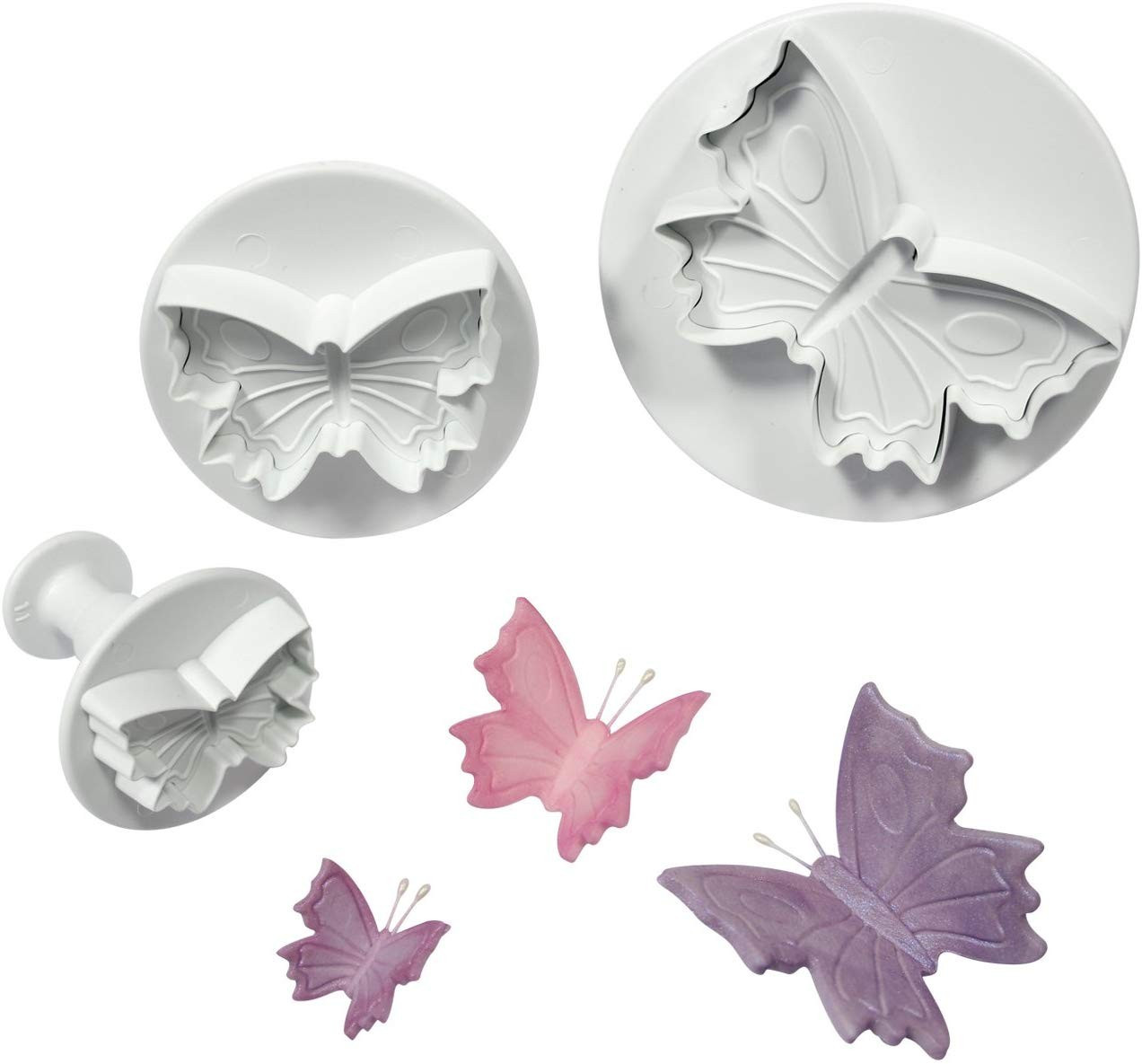 Forma din plastic ANG WP 22