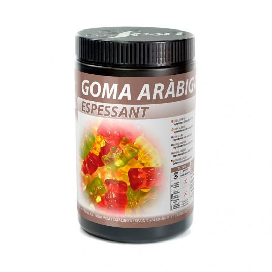 Guma Arabic 500GR 58050037 SOSA