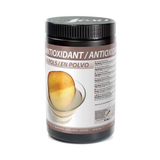 Antioxidant pudra 500GR 59030014 SOSA