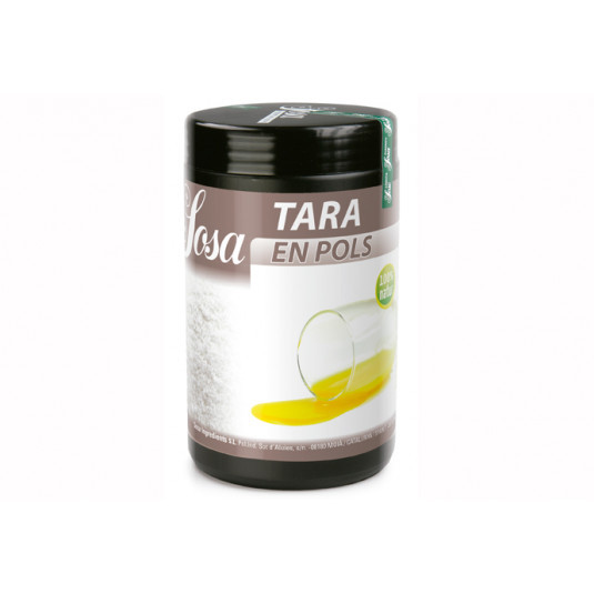 Guma Tara 700GR 58050058 SOSA
