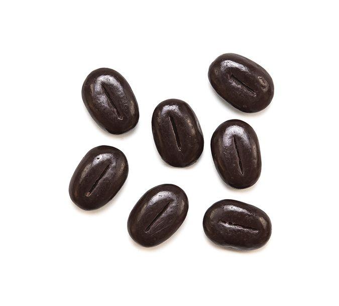 Decoratiuni Boabe de cafea 1,1 kg 45077  BARB