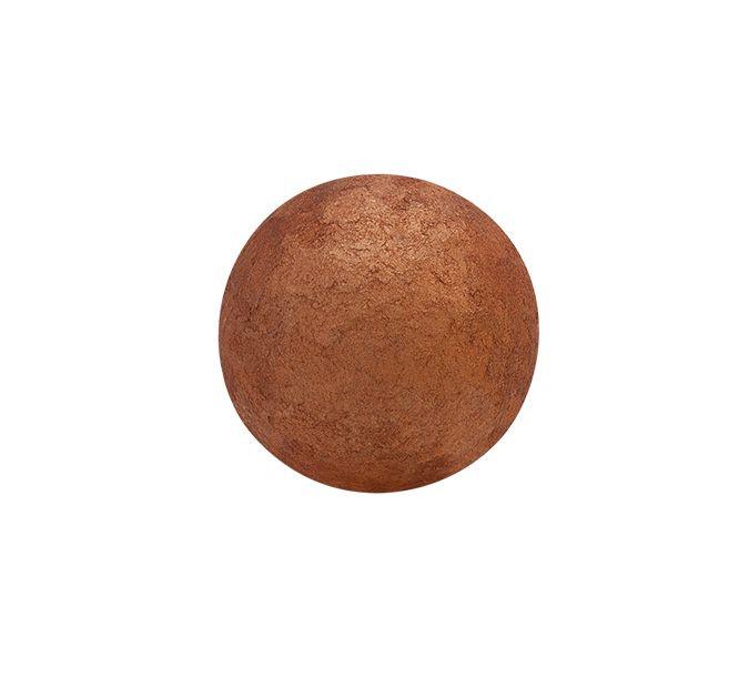 Decoratiuni din ciocolata BALLS JUPITER 49 buc.0,25kg  331037 BARB